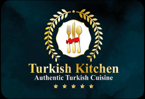 Turkish Kitchen Peterborough